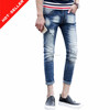/product-detail/-jfkp-2016-mens-cheap-prices-bulk-wholesale-jeans-denim-patch-jeans-60552841656.html