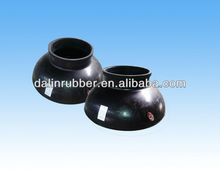 Butyl Rubber Tyre Curing Bladder