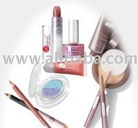 Oriflame make up set