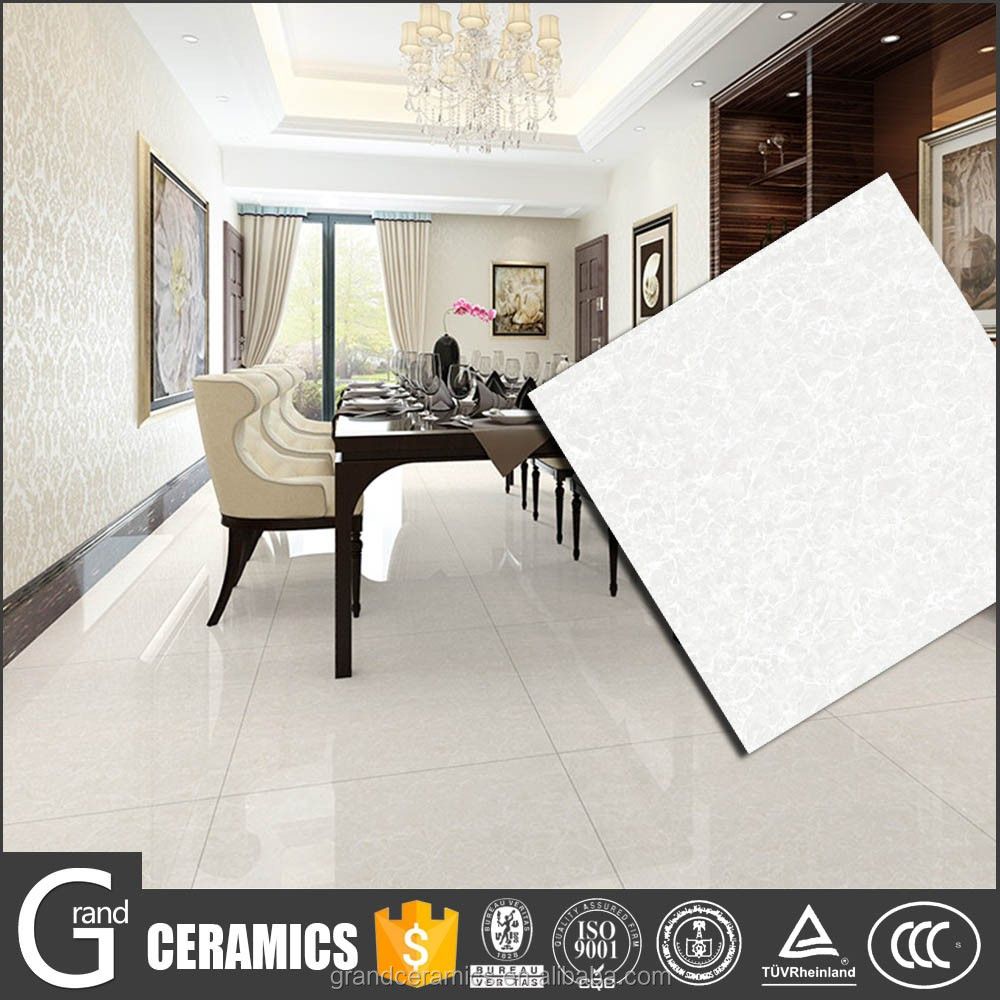 Pilates office flooring & house flooring construct ceramics 60x60 80x80 sizes polished tiles