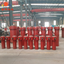 hydraulic piston <strong>cylinder</strong> price for hydraulic hot press machine