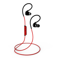 Hot selling Mini In-Ear Sports Bluetooth Headphone,Bluetooth Earphones