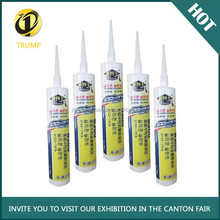 JBS-6300-1047max-seal neutral silicone sealant for mirror/bathroom good quality a price factory sale