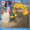 /product-detail/popular-design-kid-mini-electric-children-toys-excavator-60329819076.html