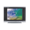 /product-detail/slim-tubes-21-inch-used-color-picture-crt-tv-60589268448.html
