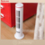 New Good Portable Air Conditioners 33cm Mini USB Tower Fan Factory USB Air Cooling Tower Fan For Summer Gifts