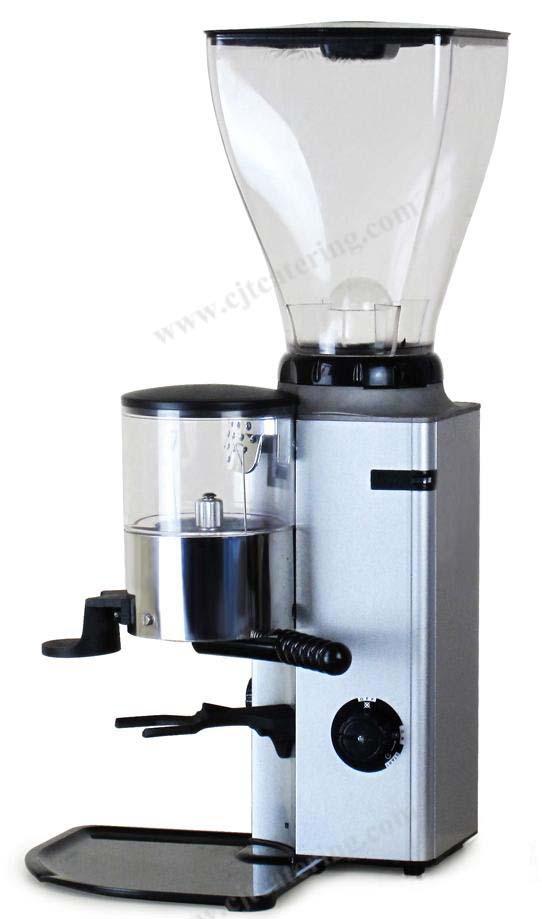 Electric Industrial Coffee Grinder Wholesale - Buy Coffee ...