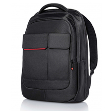waterproof nylon Professional computer laptop Backpack bag - Up to 15.6""