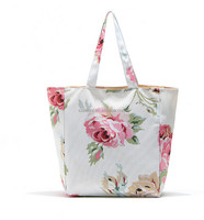 Summer Women Shoulder Beautiful Fashion Japanese Tote Bag