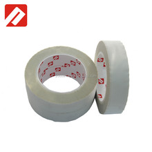 Double sided Adhesive Glass Fabric Cloth Tape for Battery Insulation