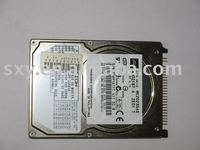 Copier spare parts for Canon IR3300 Hard Disk (20GB)