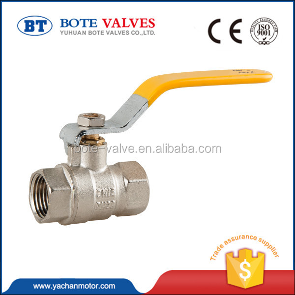 good market brass cock kitz ball valve