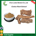 100% Natural Chinese Herbal Extract Powder Costus Root Powder