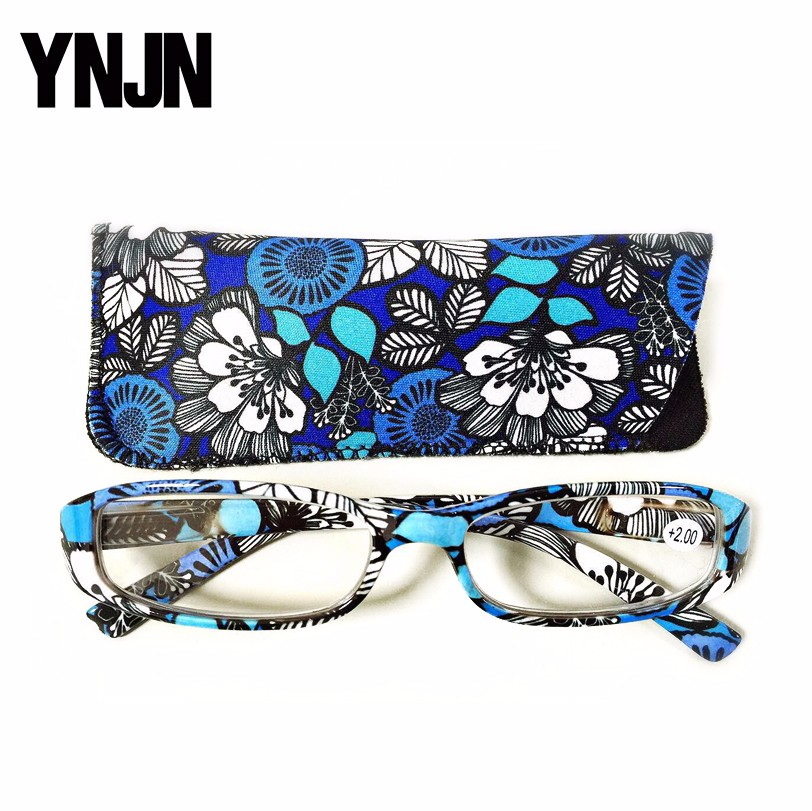 Promotion-colorful-available-China-YNJN-reading-glasses.jpg