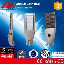 Best energy saving high power low price lamp post led street light