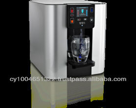 MULTI FUCTIONAL WATER DISPENSER