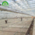 The Cheapest Hot Sale multi-span+warmhouse with Polyethylene Film for planting