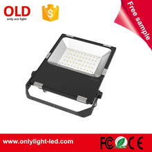 2017 New design 100w china flood light led Best price high quality