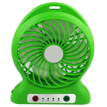 Air cooler handheld Multipurpose mini Portable Outdoor Desktop Fan usb rechargeable Powerbank 1200mAh