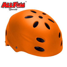 Allfun Kids Cycling Helmet Youth skate mountain peak bike helmet (CE/SGS)