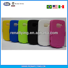 mobile phone holster cell phone case for nokia c3