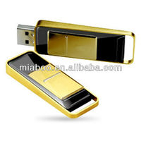 mini metal usb 3.0 flash drive