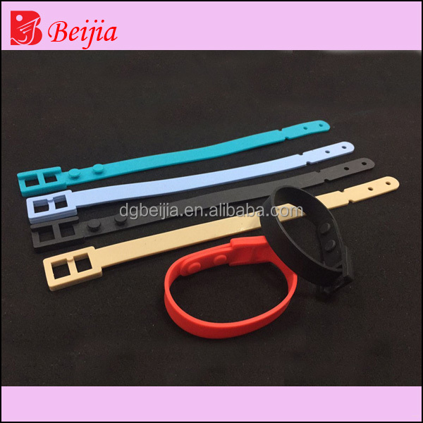 High quality airport travel custom made pvc luggage tag suitcase luggage strap