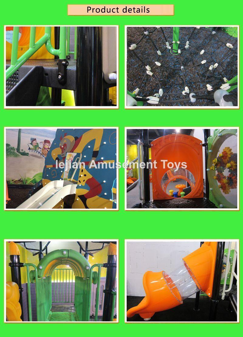 Child Generous Competitive Ocean Series Bright Color Child ...