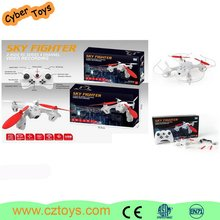 Newest flying toys cheap price rc drones uav professional for kids