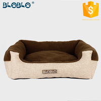 china factory supply for dog bed top performance pet products