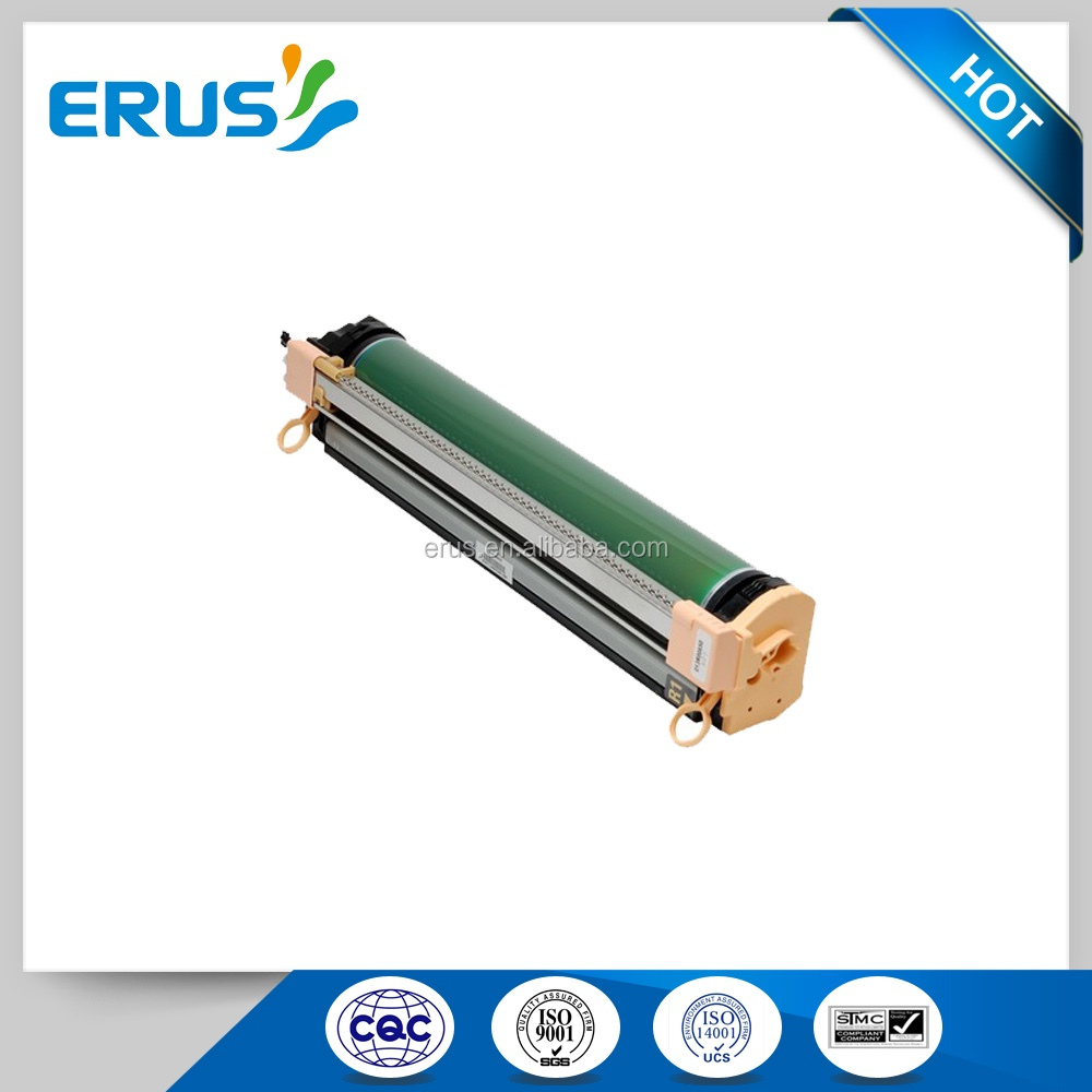 For Xerox 700i 700 Digital Color Press Imaging Drum Unit Cartridge 013R00655 013R00656