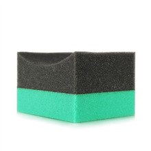 Chinese Wholesale Foam Applicator Spong, Tire Dressing Applicator