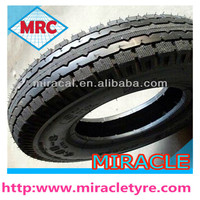 Made In CHINA Small Pneumatic High Quality Rubber Scooter Tire Motorcycle Tyre 4.00-8