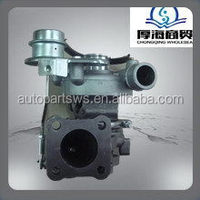 Top quality hot sell turbo charger for TOYOTA 2C , CT12 17201-64050 with high quality also supply 6d16 turbo charger