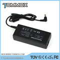 Li-ion Battery Pack Laptop ac Adapter vgp-ac19v37 for Sony 19.5v 3.9a 76w