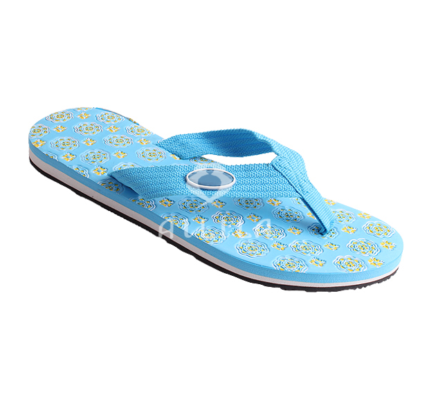 fancy ladies chappal eva chappal fashion women chappal