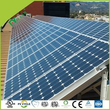 new cheap solar panels china Suppliers price per watt solar panels