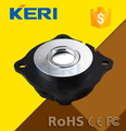 Stable Keri One Head China Ultrasonic 12v Mist Maker