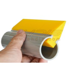 Turbo Squeegee Soft Rubber for Window Tinting Film Tool Water Scraper Wiper