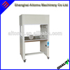 /product-detail/hot-sale-laminar-flow-hoods-low-price-made-in-china-60512004358.html