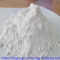 calcium carbonate for printing ink electric wire powder