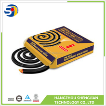 China manufacturer baoma mosquito coil