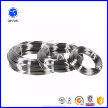 1mm 1.5mm 2mm bright SUS316(L) surface stainless steel wire