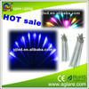waterproof 5050 China manufacturer led fiber optic outdoor lighting