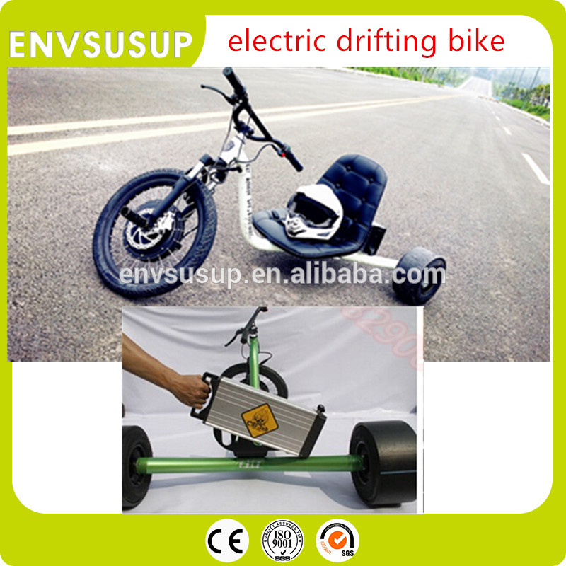 high power drift trike motorized racing