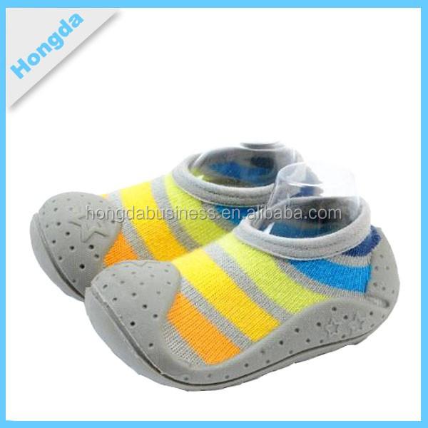 Custom Dress Sock Baby Shoes 2017 Buy Baby Shoes 2017