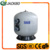 durable fiberglass sand filter for swimming pool with high quality