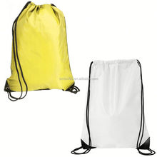 China manufacturer decor Cheap sport bags