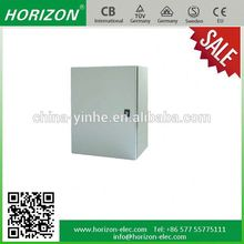 2016 hot selling electrical cabinet/ Metal Enclosure/ Steel Box