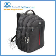 2012 New arrival fashion backpack
